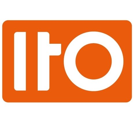 ITO Personalmanagement GmbH
