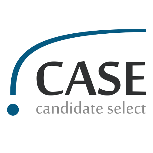 candidate select GmbH (CASE)