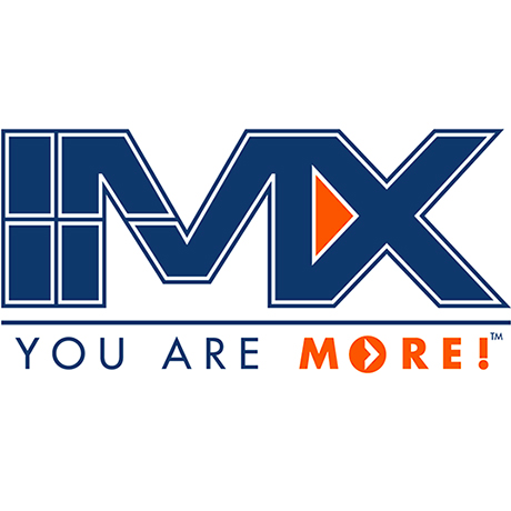 Innermetrix Deutschland GmbH - YOU ARE MORE!™