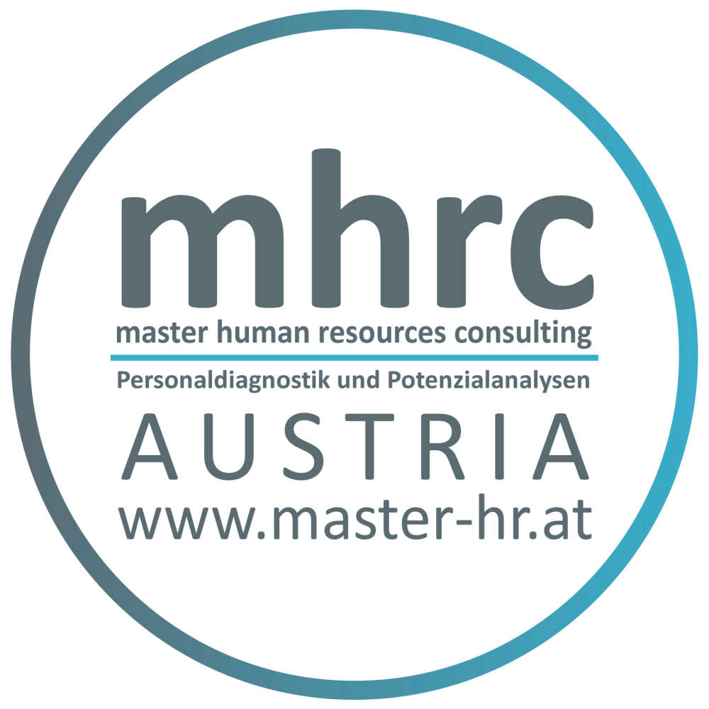 Master Human Resources Consulting GmbH