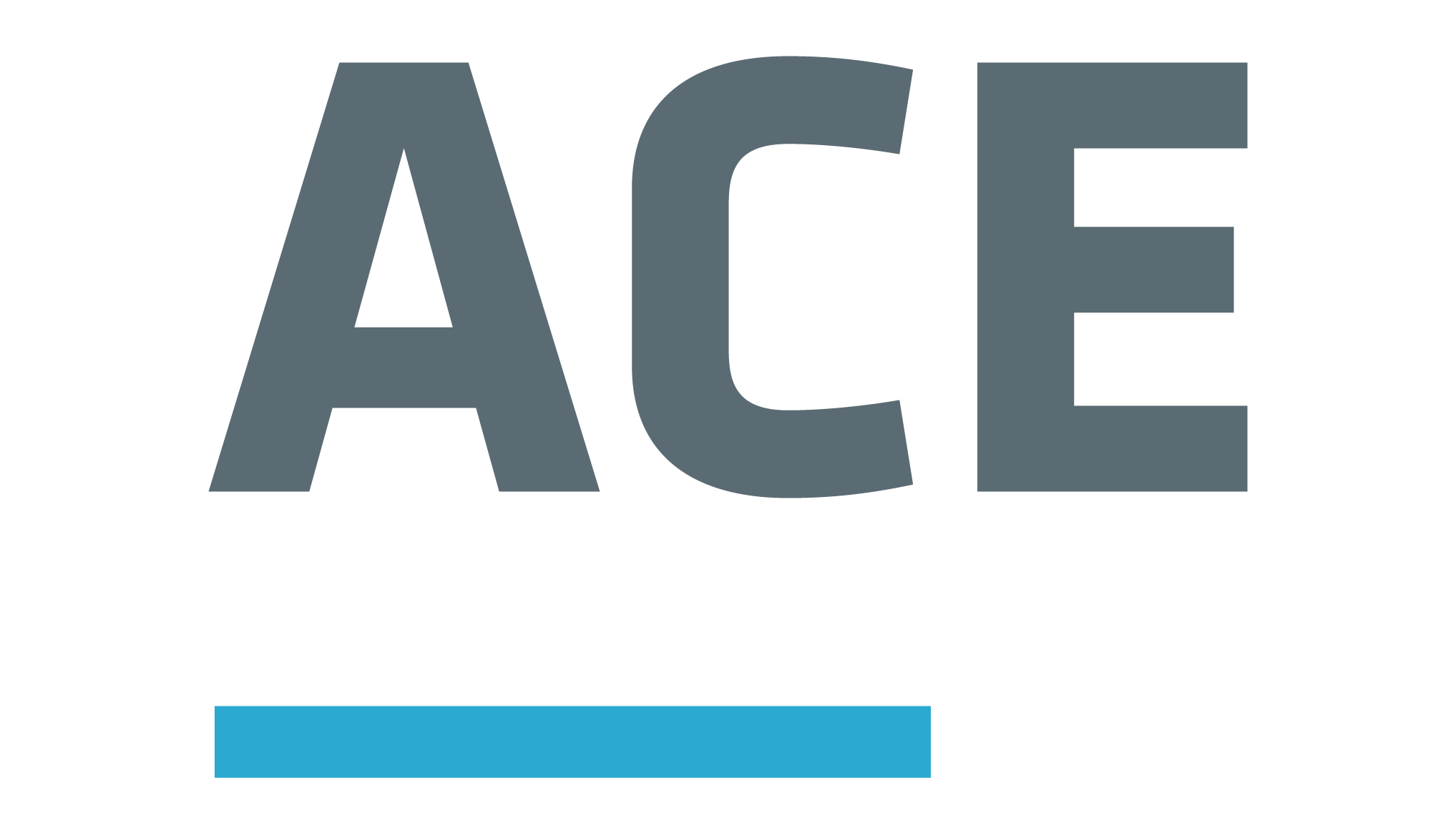 ACE (Adjustable Competence Evaluation) - image 0